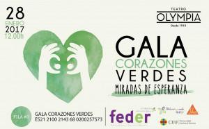 gala FEDER CV