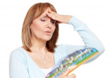 Las mujeres tienen mayor riesgo de Alzheimer tras los cambios en la menopausia