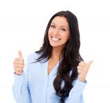 Las mujeres optimistas tienen un menor riesgo de morir de forma prematura