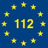 FIAPAS reclama la accesibilidad del 112 para las personas sordas