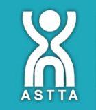 Programa 'Vivir y convivir con el Síndrome de Tourette' de ASTTA