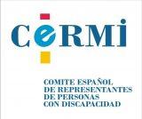 El CERMI reclama ayudas para los autónomos con discapacidad sobrevenida
