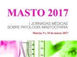'I Jornadas Médicas en Patología Mastocitaria' de AEDM en Murcia