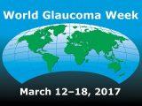 'Derrotar al Glaucoma Invisible', este domingo en el Día Mundial del Glaucoma