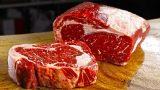 El consumo de carne roja aumenta el riesgo de diverticulitis