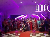 desfilando-contra-el-cancer-AMAC-2016-1080x675