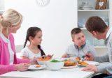 Guías para facilitar la comunicación con personas con síndrome de Down y disfasia