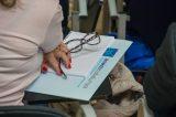 Jornada de Rehabilitación y Fisioterapia Domiciliaria de ASEM Catalunya