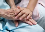 El cáncer causará en 2017 la muerte de cerca de 1,4 millones de europeos