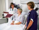 Un encuentro para analizar el papel del paciente en la investigación clínica