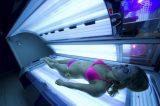 El uso de camas de bronceado aumenta en hasta un 32% el riesgo de melanoma