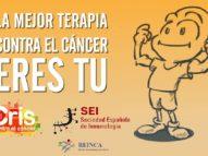 campaña-inmunorterapia-cáncer