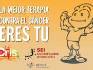 campaña inmunorterapia-cáncer
