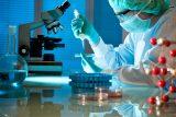 Más implicación de los pacientes en el Día Internacional de los Ensayos Clínicos