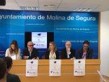 RETIMUR, FEDER y FARPE organizan la VI Jornada 'Retina Murcia'