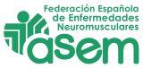 Documento de actualización 'Principales Enfermedades Neuromusculares'