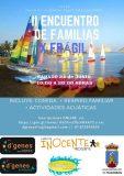 Asociación D'genes organiza su 'II Encuentro de Familias X Frágil'