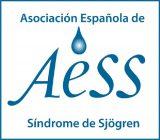 V Congreso Nacional de Pacientes con Síndrome de Sjögren de la AESS