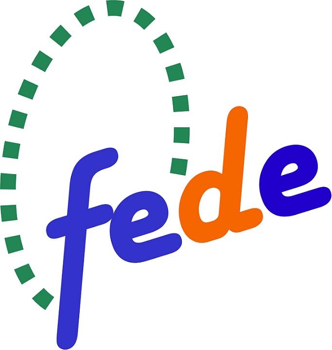 53013b0840 Abierta la inscripción en el I Congreso de la Federación Española de  Diabetes