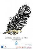 En marcha el 'Concurso Literario de Relatos Cortos' de la FAAM