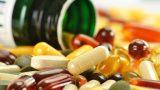 Los suplementos de vitamina B ayudan a reducir los síntomas de la esquizofrenia