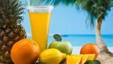 10 hábitos saludables de alimentación para el verano