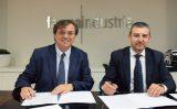 El Foro Español de Pacientes y Farmaindustria trabajarán por la formación y la transparencia
