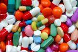 Los nuevos fármacos oncológicos, más eficaces y a un coste estable para el SNS