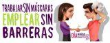 Jornada de SALUD MENTAL España por el Día Mundial de la Salud Mental