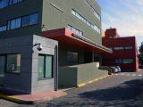 El CREER acoge las III Jornadas de la Asociación Española de Porfiria