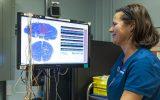 Hasta un 30% de los niños con TEA presentan episodios de epilepsia
