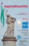 II Congreso Nacional de Pacientes de Espondiloatritis de CEADE en Aranjuez