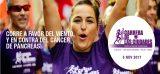 III Carrera en Alicante y Las Rozas para la investigación del cáncer de páncreas