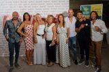 ASAENES, beneficiaria de la gala de entrega de los III Premios Radiolé
