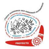 Proyecto 'Todos queremos ser personas autónomas' de Asociación SW Cantabria