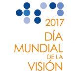 'Haz que la visión cuente', este jueves en el Día Mundial de la Visión