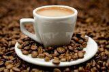 El consumo regular de café se asocia a una mayor esperanza de vida