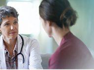 consulta cáncer de mama
