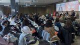 Inscríbete ya en la V Jornada Somos Pacientes, que se celebra el 13 de diciembre en Madrid