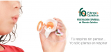 La FEFQ exige acceso a los tratamientos para todos los europeos con FQ