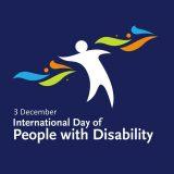 Este domingo, 3 de diciembre, se celebra el Día de las Personas con Discapacidad