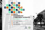 Jornada 'Derechos, accesibilidad y cumplimiento normativo' en Barcelona