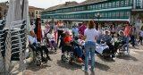 Proyecto de ocio y participación inclusiva de COCEMFE Ciudad Real