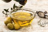 La dieta mediterránea con aceite de oliva potencia la acción del 'colesterol bueno'