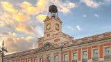 CERMI Comunidad de Madrid alerta de los retrasos en las subvenciones