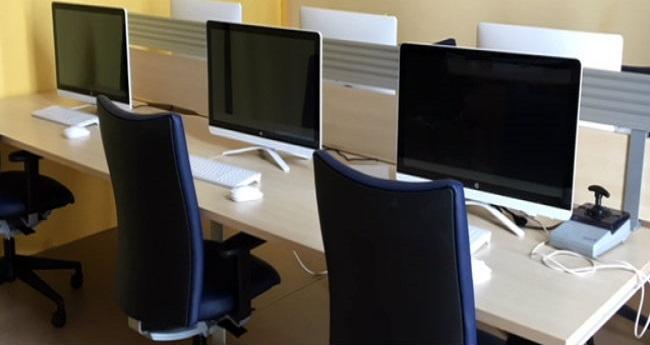 Proyecto de renovaci n del mobiliario y equipos for Mobiliario y equipo