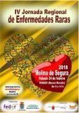 FEDER organiza su 'IV Jornada Regional de ER' en Molina de Segura