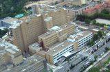 Jornada de Hipomagnesemias Hereditarias, el 14 de abril en Zaragoza
