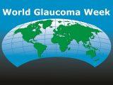 Hoy lunes, 12 de marzo, se celebra el Día Mundial del Glaucoma