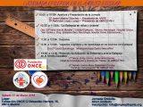 I Jornada sobre Epilepsia en el Ámbito Escolar, el 17 de marzo en Madrid